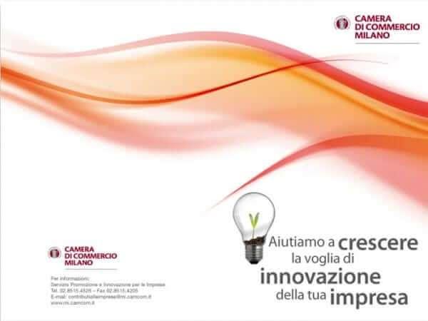Innovazione e impresa