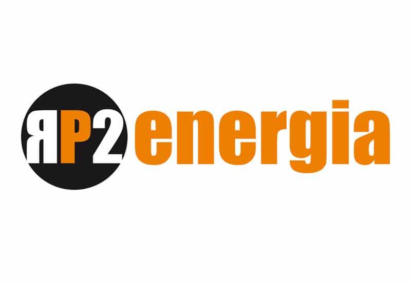 RP2-Energia, logo