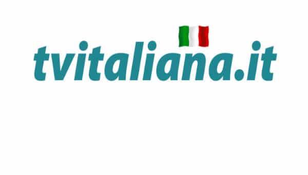 tvitaliana, logo