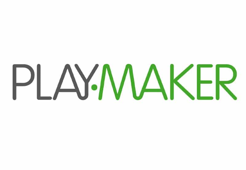 play-maker-logo