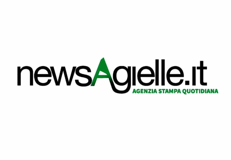 news agielle