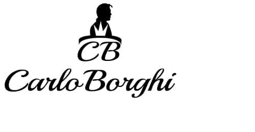 DB-logo_print