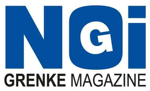 NOI-GRENKE