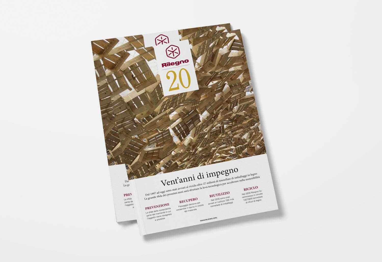 Rilegno-Tabloid-Cover