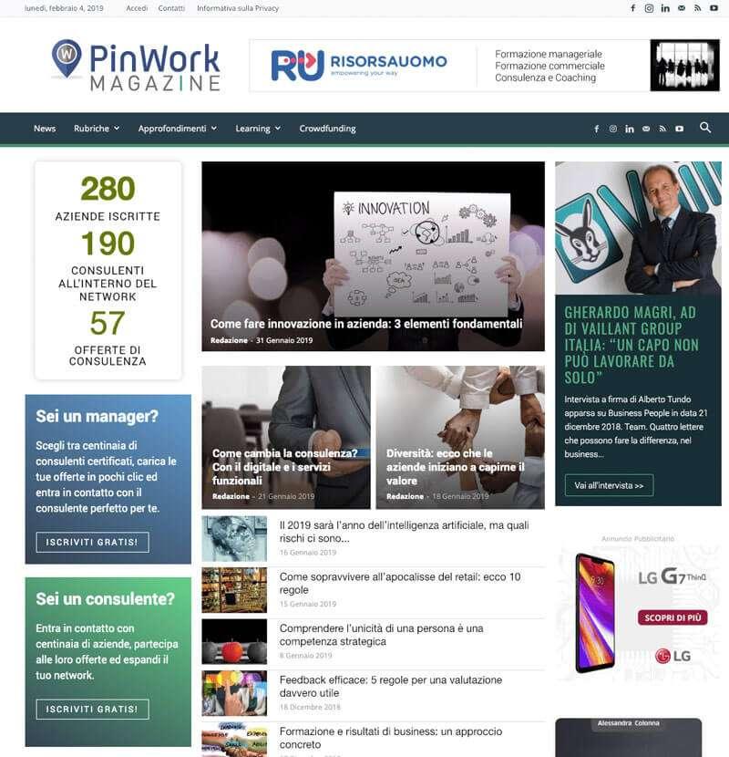pinwork-datapress-portfolio