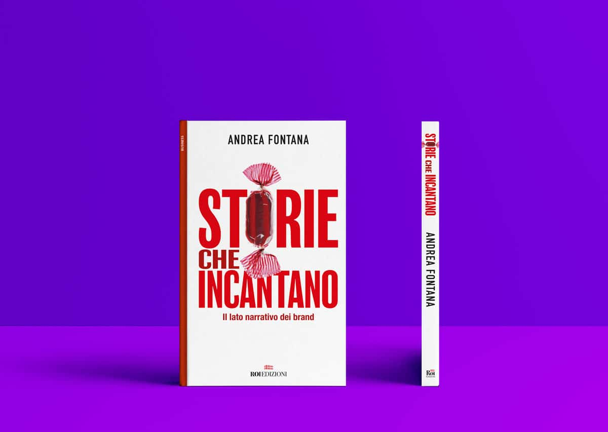 Andrea-Fontana-ROI-Edizioni