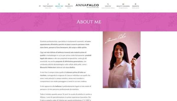 anna-falco-about-me