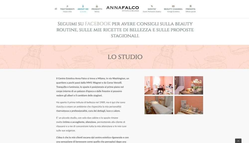 anna-falco-lo-studio
