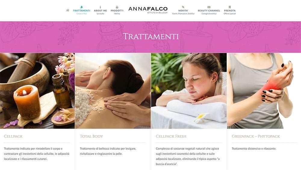 anna-falco-trattamenti