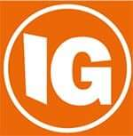 iGizmo, icona social