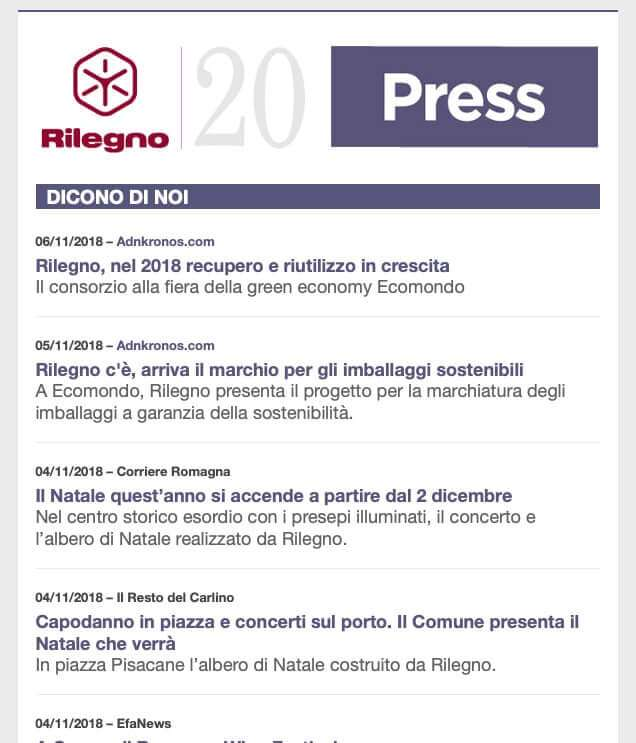 rilegno-dem-press-2018