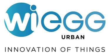 wiegg-2019MAR-innovation-urban