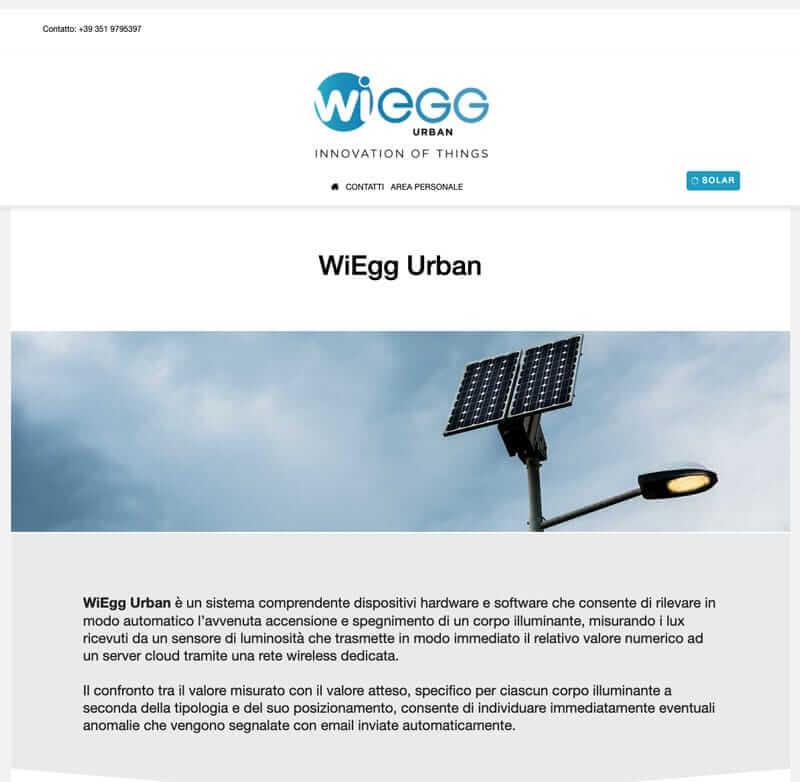 wiegg-urban