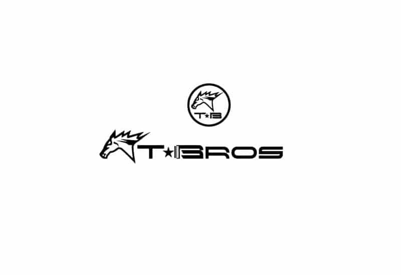 T-Bros-logo-immagine-sportiva